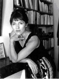 true love by wislawa szymborska essay